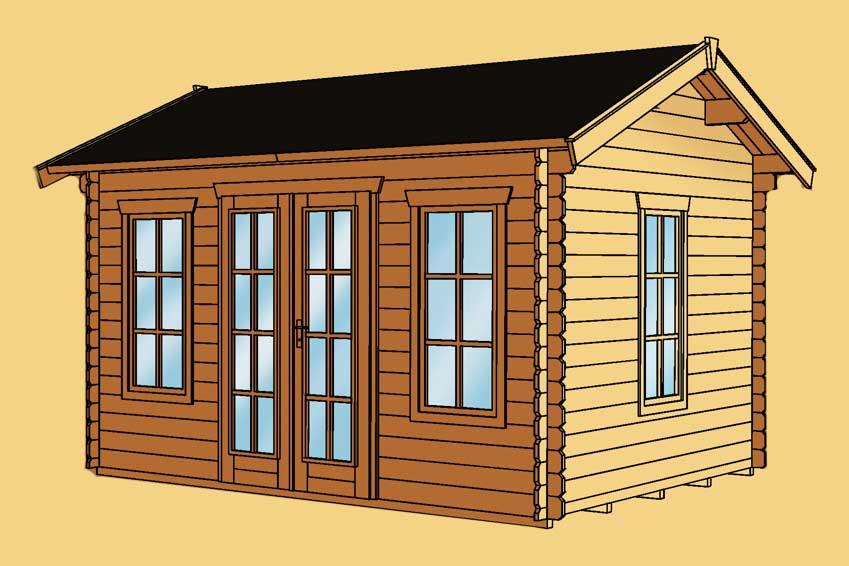 fu boden angebot zum beispiel xxl laminat dielen jetzt f r. Black Bedroom Furniture Sets. Home Design Ideas