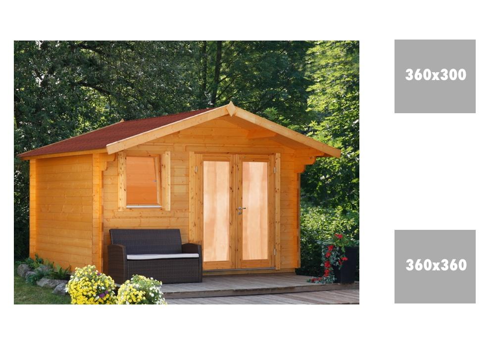 gartenhaus holz grau obi florenz b gre grauwei cm x cm. Black Bedroom Furniture Sets. Home Design Ideas