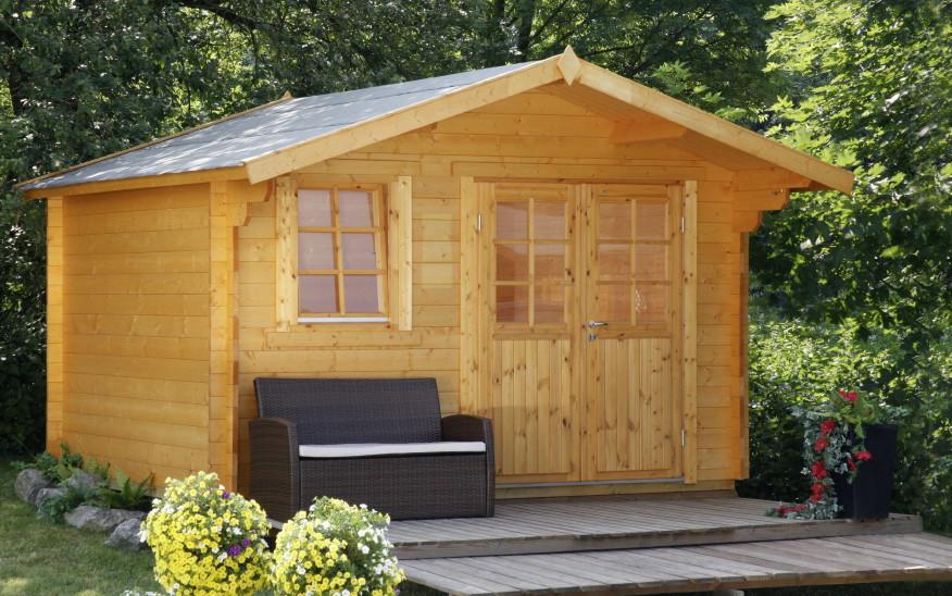 gartenhaus doppelt r fenster my blog. Black Bedroom Furniture Sets. Home Design Ideas