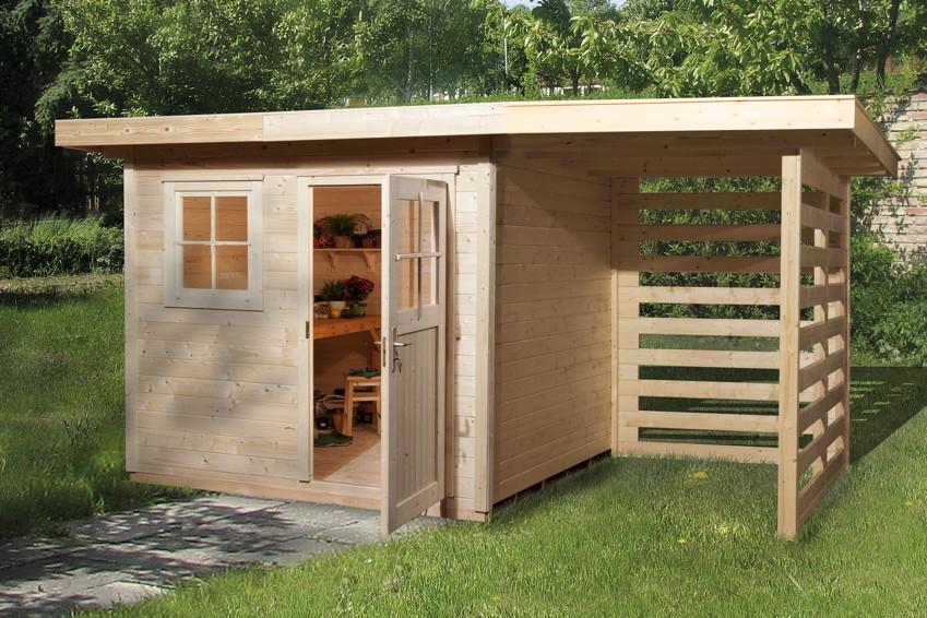 gartenhaus angebot g nstig my blog. Black Bedroom Furniture Sets. Home Design Ideas
