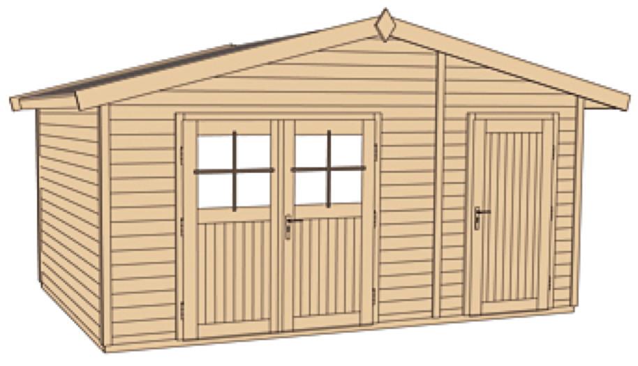 tonnendach gartenhaus inspirierende bilder von wohnzimmer und kamin dekoration robimgut. Black Bedroom Furniture Sets. Home Design Ideas